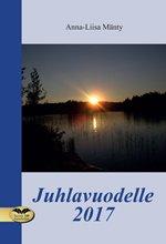 ISBN: 978-952-236-835-5