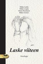 ISBN: 978-952-236-837-9
