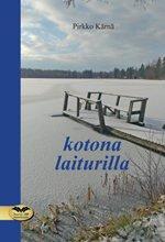 ISBN: 978-952-236-839-3