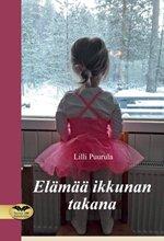 ISBN: 978-952-236-840-9