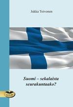 ISBN: 978-952-236-842-3