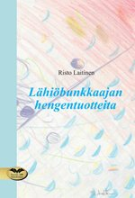 ISBN: 978-952-236-843-0