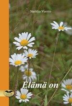 ISBN: 978-952-236-844-7