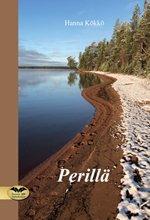 ISBN: 978-952-236-845-4