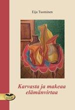 ISBN: 978-952-236-846-1