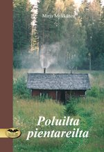 ISBN: 978-952-236-851-5