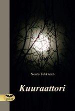 ISBN: 978-952-236-853-9