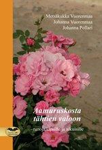 ISBN: 978-952-236-854-6