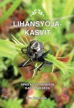 ISBN: 978-952-236-855-3