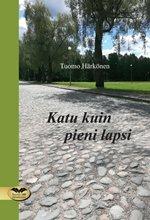 ISBN: 978-952-236-856-0