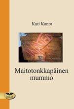 ISBN: 978-952-236-858-4