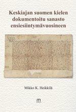 ISBN: 978-952-236-859-1