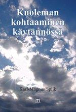 ISBN: 978-952-236-864-5
