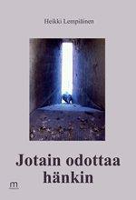 ISBN: 978-952-236-867-6
