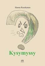 ISBN: 978-952-236-868-3