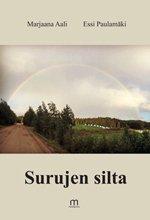 ISBN: 978-952-236-871-3