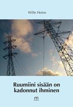 ISBN: 978-952-236-872-0