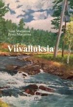ISBN: 978-952-236-874-4