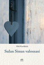 ISBN: 978-952-236-876-8