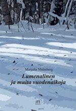 ISBN: 978-952-236-881-2