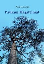 ISBN: 978-952-236-891-1