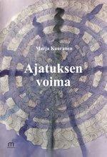 ISBN: 978-952-236-893-5