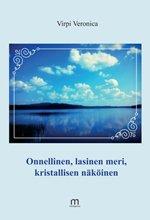 ISBN: 978-952-236-894-2