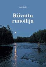 ISBN: 978-952-236-907-9