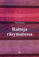 ISBN: 978-952-236-908-6