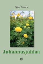 ISBN: 978-952-236-909-3