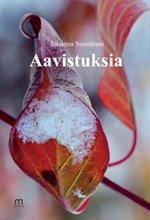 ISBN: 978-952-236-915-4