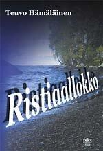 ISBN: 952-464-088-0