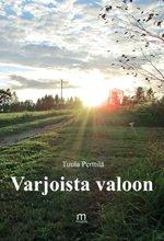 ISBN: 978-952-236-917-8