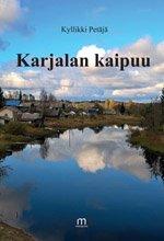 ISBN: 978-952-236-918-5