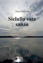 ISBN: 978-952-236-921-5