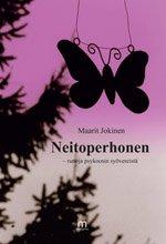ISBN: 978-952-236-923-9