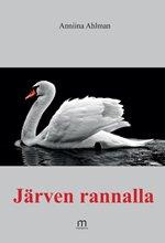 ISBN: 978-952-236-932-1