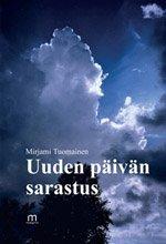 ISBN: 978-952-236-933-8