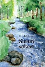 ISBN: 978-952-236-934-5
