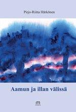 ISBN: 978-952-236-938-3
