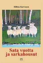 ISBN: 978-952-236-941-3