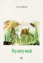 ISBN: 978-952-236-942-0