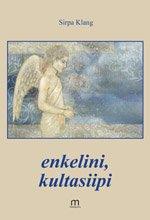 ISBN: 978-952-236-950-5
