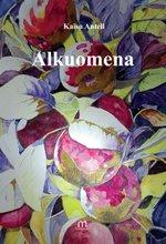 ISBN: 978-952-236-952-9