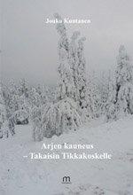 ISBN: 978-952-236-954-3