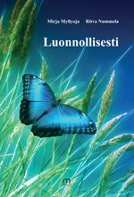ISBN: 978-952-236-956-7