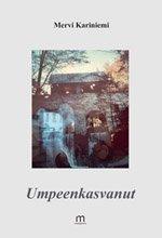 ISBN: 978-952-236-957-4