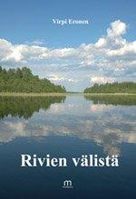 ISBN: 978-952-236-961-1