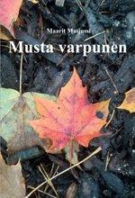 ISBN: 978-952-236-969-7