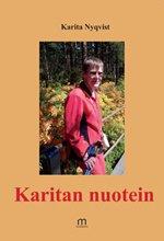ISBN: 978-952-236-972-7